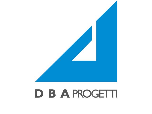 DBA logo finale web