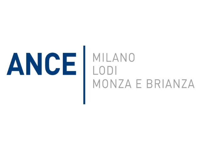 Logo ANCE Assimpredil