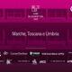 premiazione Premi In/Architettura 20202 Marche Toscana Umbria