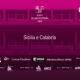 premiazione regionale premi inarchitettura 2020 Sicilia e Calabria