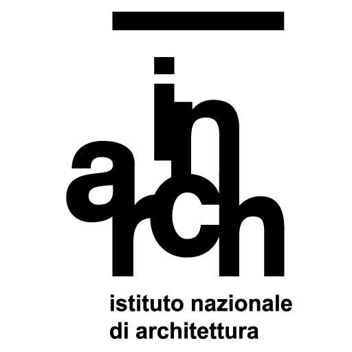 Logo-inarch_512x512px