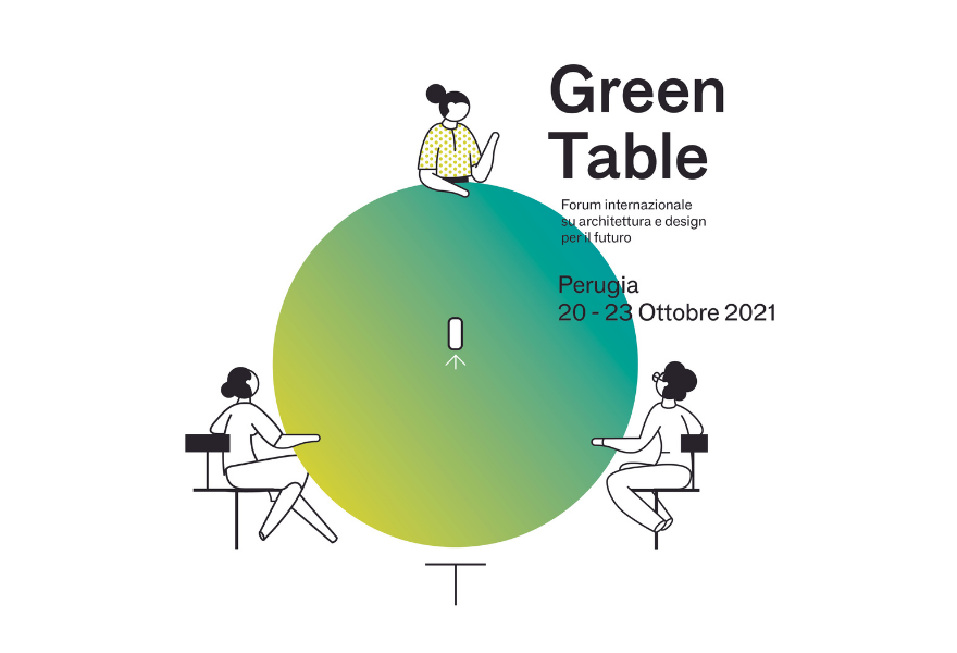 Green table_880x600px